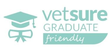 Graduate Friendly Practice